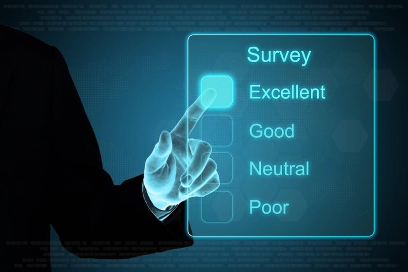 3 big customer feedback strategy fails