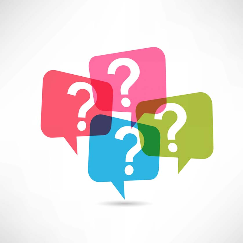creating good survey questions