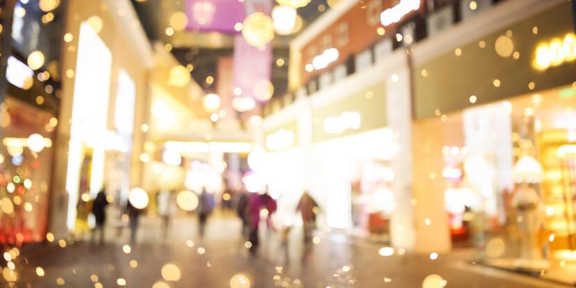 How superior customer experience is linked to higher revenue