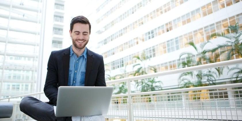 The 3 top Net Promoter Score industries - Australia