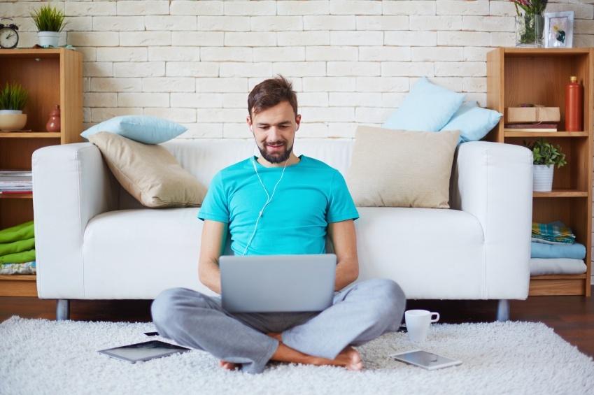 3 ways to raise your survey response rates