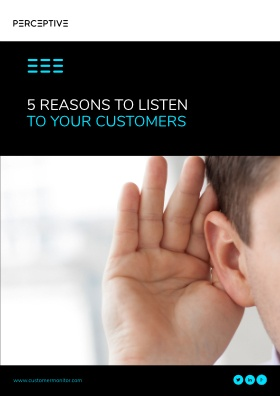 5-reasons-to-listen-to-your-customers.jpg
