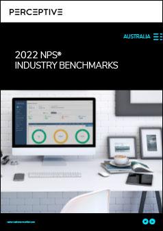 Australia-NPS-Benchmarks.jpg