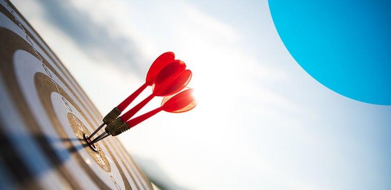 The three Cs of customer satisfaction: Consistency, consistency, consistency