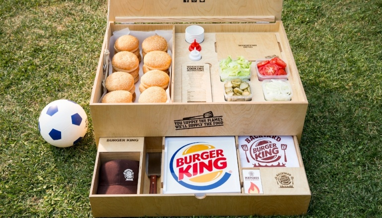 burger_king_marketing-strategy-market-insights