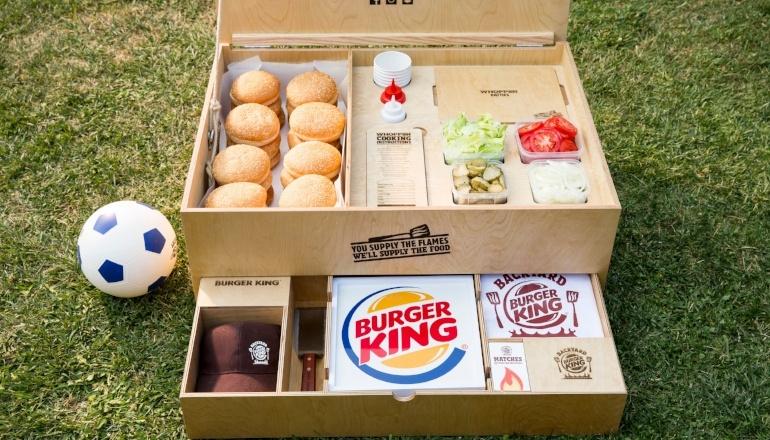 burger_king_marketing-strategy-market-insights