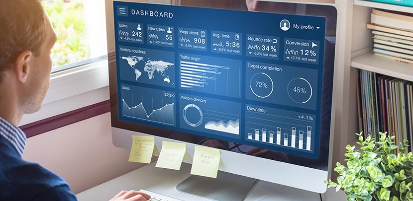 C13-Blog6-Brand-data