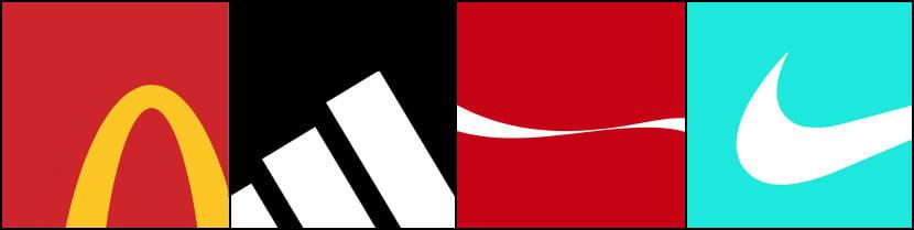 C13-Blog7-Distinctive-brand-assets