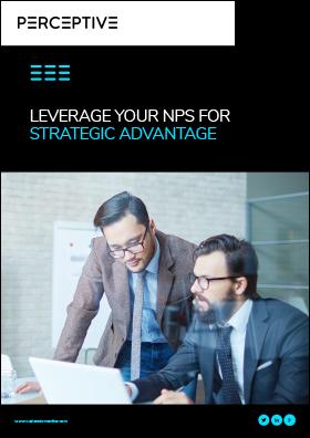 C1-Leverage-your-NPS-for-Strategic-Advantage_LP.png