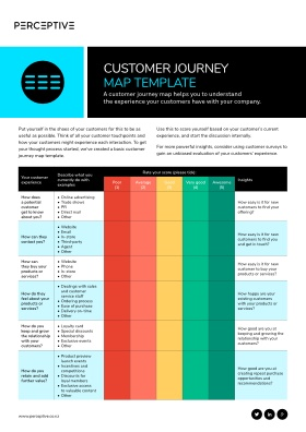 C2-Customer-Journey-Map-Template_LP.jpg