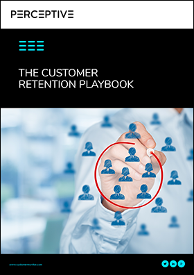 C2-The-Customer-Retention-Playbook_LP.png