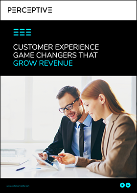 C5-Customer-Experience-Game-Changers-to-Grow-Business_LP.png
