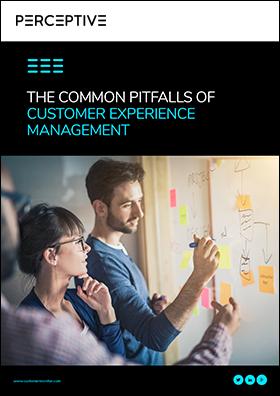 C5_The-Common-Pitfalls-of-CX-Management_LP.png