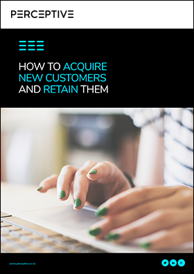 C9-How-to-Aquire-New-Customers-and-Retain-Them_LP.png