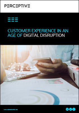 C10-Digital-Disruption-&-Overcoming-the-New-Challenges-Facing-CX_LP.png