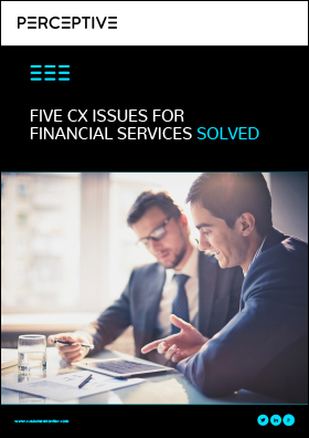C11-Key-customer-experience-issues-for-financial-services_LP.png