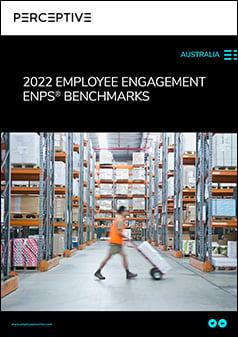 Australia-Employee-Engagement-NPS-Benchmarks.jpg