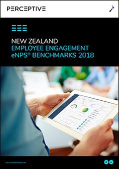 New-Zealand-Employee-Engagement-NPS-Benchmarks.jpg