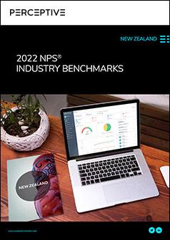 New-Zealand-NPS-Benchmarks.jpg