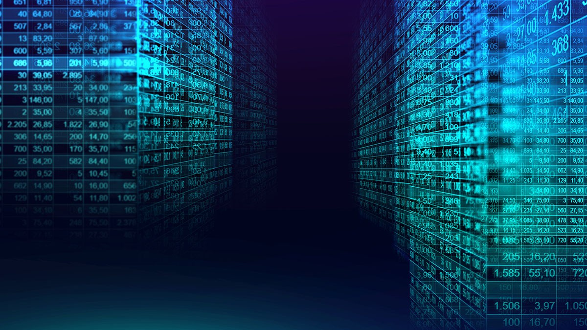 Businesses-that-embrace-data-science-are-set-to-come-out-ahead