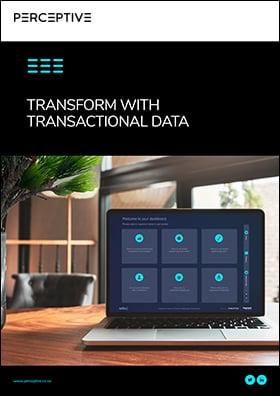 C17-Transform-witih-Transactional-Data-ebook_LP