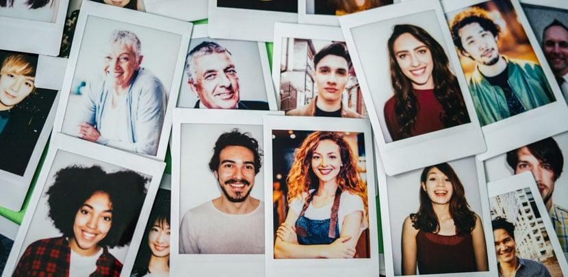 PR-BI010-Sparketing-Whitepaper_CX-motivates-employees