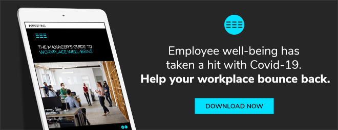 C18-The-Managers-Guide-to-Employee-Well-being_EB-cover