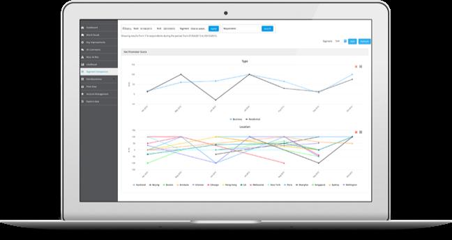 homepage-enterprise-solutions-macbook.png