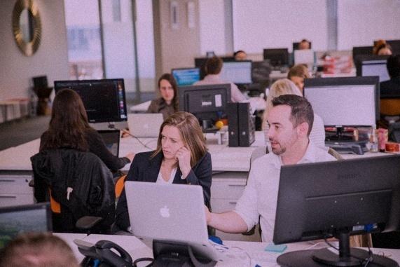 inbound-content-marketing-team.jpg