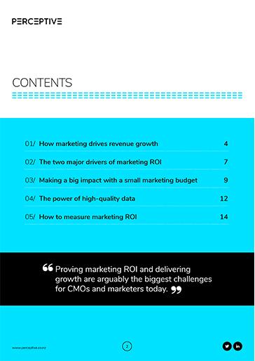 C1-Master-your-marketing-ROI_LP-slideshow-1