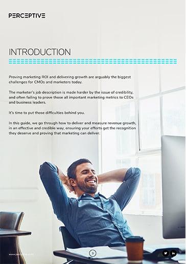 C1-Master-your-marketing-ROI_LP-slideshow-2