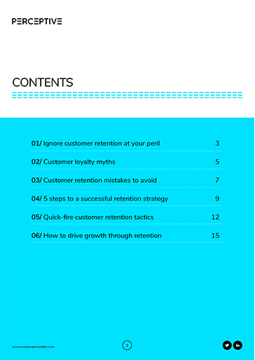C2-The-Customer-Retention-Playbook_LP-slideshow-1