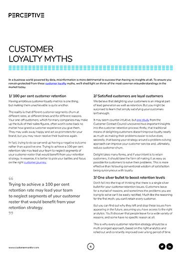 C2-The-Customer-Retention-Playbook_LP-slideshow-2