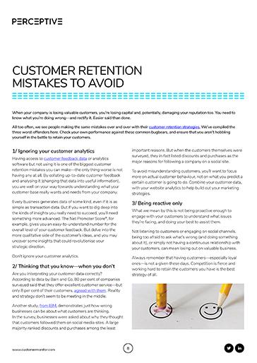 C2-The-Customer-Retention-Playbook_LP-slideshow-3