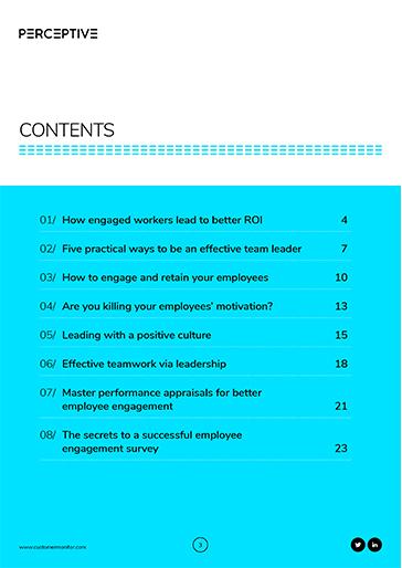 C4-Management-Guide-to-Employee-Motivation-Engagement_LP-slideshow-1