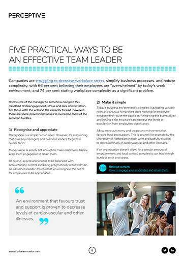C4-Management-Guide-to-Employee-Motivation-Engagement_LP-slideshow-2