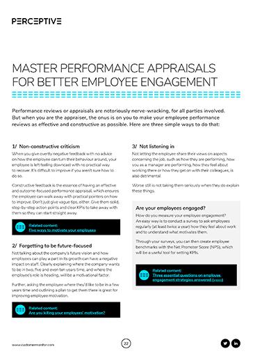 C4-Management-Guide-to-Employee-Motivation-Engagement_LP-slideshow-3