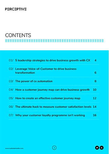 C7-Powerful-Leadership-Strategies-for-Business-Growth_LP-slideshow-1