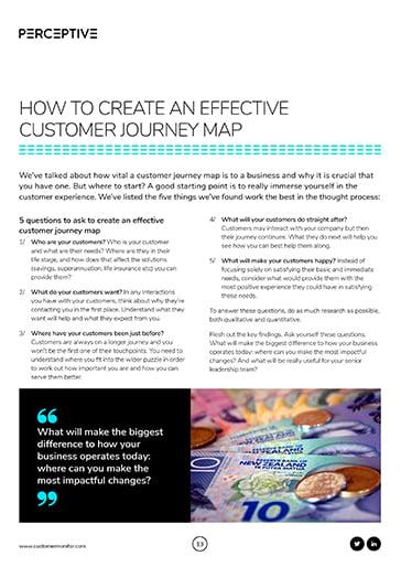 C7-Powerful-Leadership-Strategies-for-Business-Growth_LP-slideshow-3