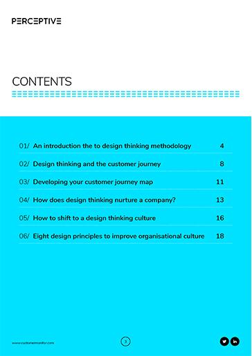 C8-Design-to-innovate_LP-slideshow-1