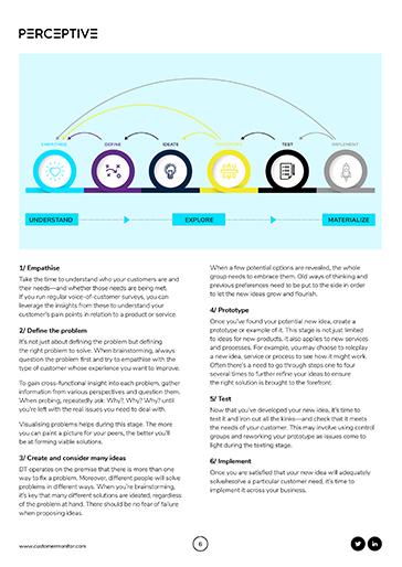 C8-Design-to-innovate_LP-slideshow-3