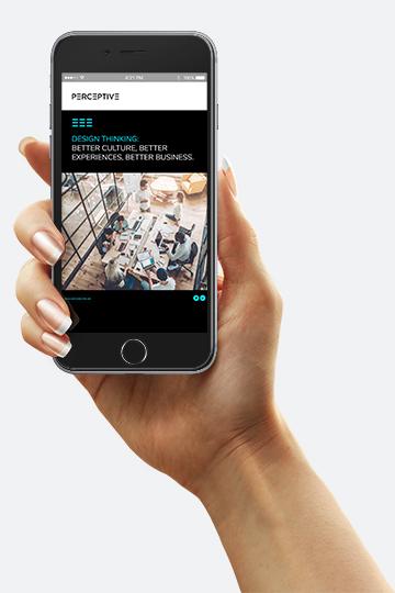 C8-Design-to-innovate_LP