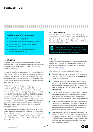 C9-How-to-Aquire-New-Customers-and-Retain-Them_LP-slideshow-3