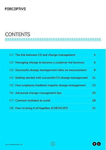 C10-Change-Management_LP-slideshow-1