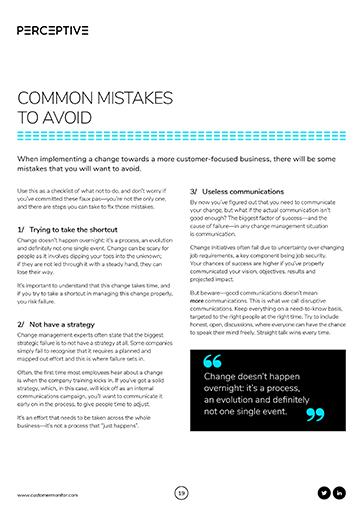 C10-Change-Management_LP-slideshow-3