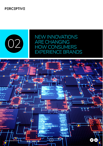 C10-Digital-Disruption-and-Overcoming-New-Challenges-Facing-CX_LP-slideshow-1