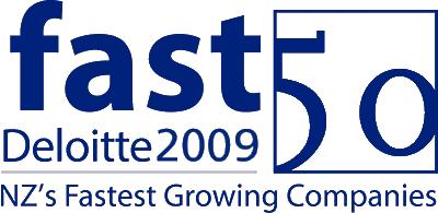 fast 50 2009